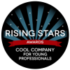 Cool Company for Young Professionals