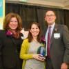 Outstanding Women in Business Awards