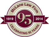 McLane Law Firm