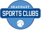 Seacoast Sports Clubs