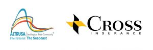 Altrusa Club of the Seacoast Cross Insurance