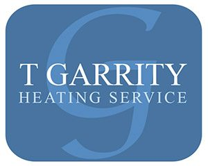 T Garrity Heating Service