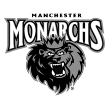Autism Awareness Night @ Monarchs Hockey
