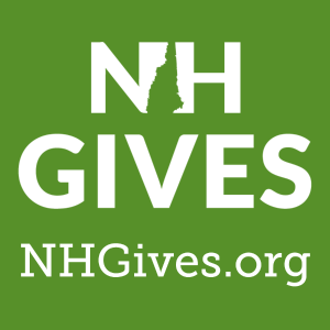 NHGives Fundraising Day