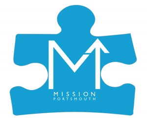 Fitness Classes-Canceled @ Mission Portsmouth