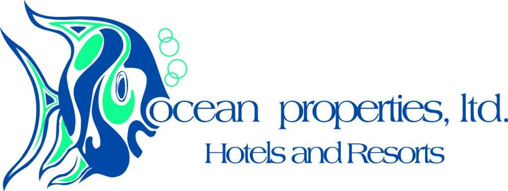 Ocean Properties