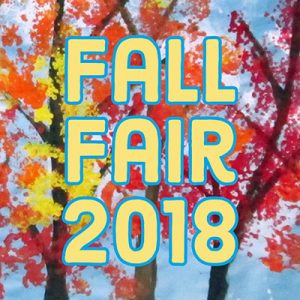 Birchtree Fall Fair @ The Birchtree Center